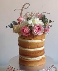 top wedding cake trends in malaysia star2 com