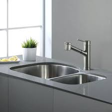 40 Inch Kitchen Sink 40 Inch Kitchen Sink Inch Bowl Stainless Steel