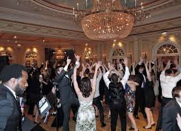 new york wedding bands best new york city wedding djs and bands around town entertainment