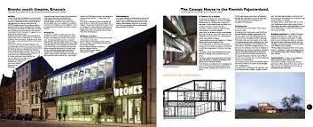 Roomy Nuance Corps By Ku Leuven Faculteit Architectuur Campus Sint Lucas Issuu