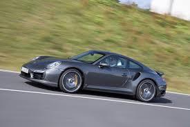 2013 porsche 911 turbo price 2014 porsche 911 turbo turbo s to turbo or to turbo s