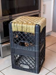best image of milk crate furniture all can download all guide
