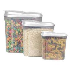 Cambro Round Food Storage Container Sets - food storage containers food storage the home depot