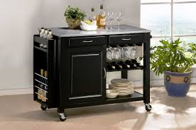 movable kitchen island for narrow space newgomemphis