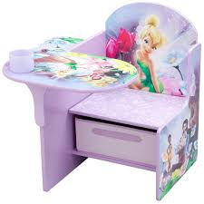childrens bedroom desk and chair bedroom floor covering ideas