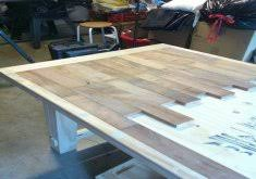 Kitchen Table Building Plans by Charming Make A Kitchen Table How To Build Wood Kitchen Table