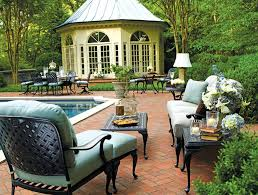 Summer Classics Patio Furniture by Summer Classics Patio Furniture Reviews Home Design Ideas