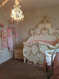 Gothic Baby Cribs by Best 20 Victorian Cribs Ideas On Pinterest Gothic Baby