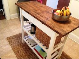 kitchen marble top kitchen island cart granite kitchen island
