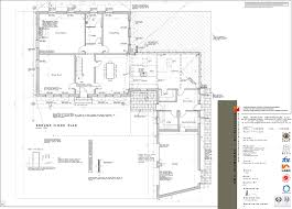 queen anne floor plans queen anne house wragby lincolnshire neildowlmanarchi