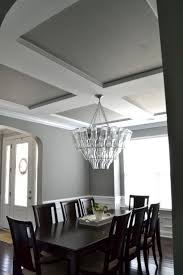 25 elegant and exquisite gray dining room ideas gray dining room