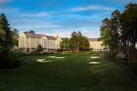 Comfort Inn Durham Nc Mt Moriah Rd Hotels Near Duke University Hospital Durham See All Discounts