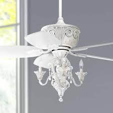 flush mount outdoor ceiling fan interior design flush mount outdoor ceiling fans luxury chandelier