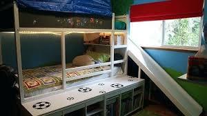 Ikea Bunk Bed Reviews Ikea Bunk Beds Kura Uk U2013 Vansaro Me