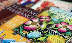 subscribe to teaching tolerance magazine teaching tolerance