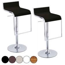 Petit Tabouret Pliant Ikea by Best But Table De Bar Pictures Transformatorio Us
