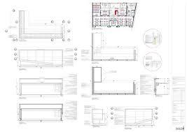 Diy Reception Desk Diy Reception Desk Construction Plans Pdf Download For A Dresser