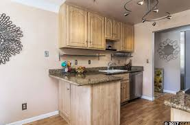 Kitchen Cabinets Concord Ca 5050 Valley Crest Dr 64 Concord Ca 94521 Mls 40798719