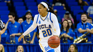 Kari Costas Uclabruins Com Ucla Athletics