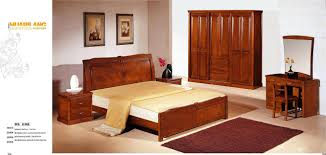Wooden Bedroom Furniture Wood Bedroom Sets Furniture Vivo Furniture