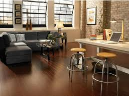 bamboo floors in basement and bamboo floors and humidity the