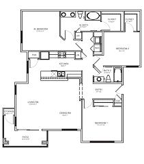three bedroom luxury apartments in las vegas nv 3 br