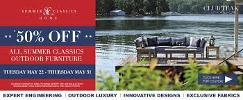 sofas for sale charlotte nc luxury outdoor furniture charlotte nc