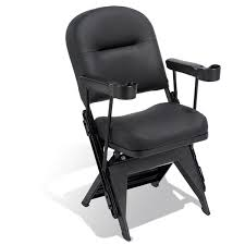 Church Chairs 4 Less Vip Nba Sideline Seating Premium Folding Chair U2014 Portable Chairs