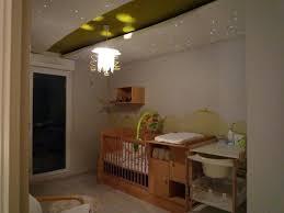 eclairage chambre enfant chambre adolescent fille design luminaire