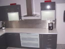 idee meuble cuisine 100 idees de decoration de cuisine