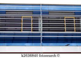 bureau d 騁ude batiment bureau d 騁ude batiment 28 images aston h 244 tels p 233