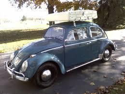 beetle volkswagen black thesamba com beetle 1958 1967 view topic black 1963