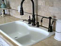fancy kitchen faucets kitchen rubbed bronze kitchen faucet and 10 fancy moen