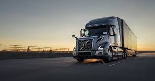 volvo tractor dealer volvo truck powertrain volvo trucks usa
