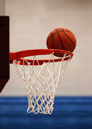 free stock photo of action backboard ball