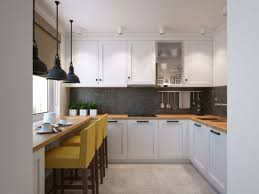 Small L Shaped Kitchen Designs With Island Kitchen Small L Shaped Kitchen Remodel Ideas Modern U Shape