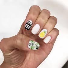 lacquer best nail salon in austin dani austin