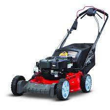 100 kawasaki dr all terrain mower wright zero turn mowers