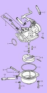 keihin myrons mopeds