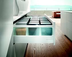 100 blum kitchen design blum u0027s dynamic space workshop
