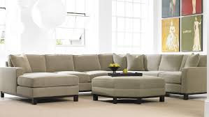 Sectional Leather Sofas For Small Spaces Living Room Design Ideas With Sectionals Mellydia Info