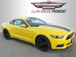 mustang 4 wheel drive 2015 ford mustang for sale 5f15023 lander wy