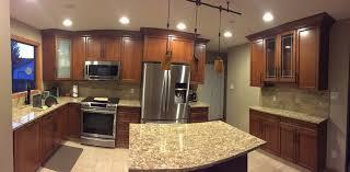 peinture pour cr馘ence cuisine peinture pour crédence peinture pour credence cuisine maison design