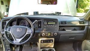 2009 honda ridgeline rtl vehicles bob is the oil guy