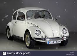 black volkswagen bug vw volkswagen volkswagen beetle 1300 stock photos u0026 vw volkswagen