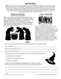 halloween printables for 4th and 5th grade tons of ideas for math