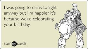 birthday ecards for birthday memes ecards someecards