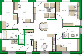 Kaufangebot Haus Alle Kaufangebote Hörstertor Immobilien