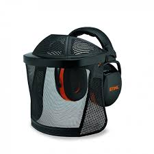 stihl genuine 4119 710 9001 double shoulder harness fs55 fs550