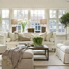 New Year Living Room Decorations by 775 Best Home Interior Ideas Images On Pinterest Living Room